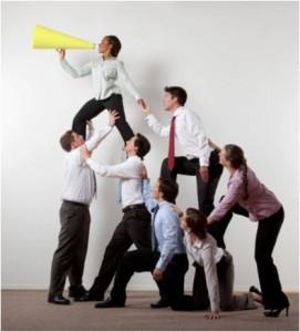 ¿Inspiración o aspiración? Dos opciones para el líder innovador