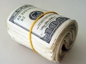 financiación start-up