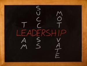 liderazgo innovador