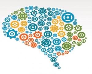 Design Thinker para el proceso de innovación