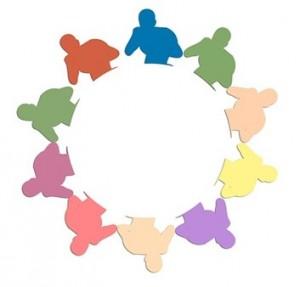 Responsabilidad Social Corporativa: aproximación social de la empresa