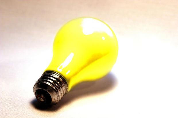 La curva del aprendizaje de ventas: clave del éxito de una innovación