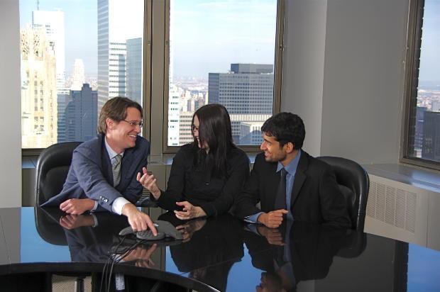 Nuevos métodos de gestión de RRHH: el empleado como eje del negocio