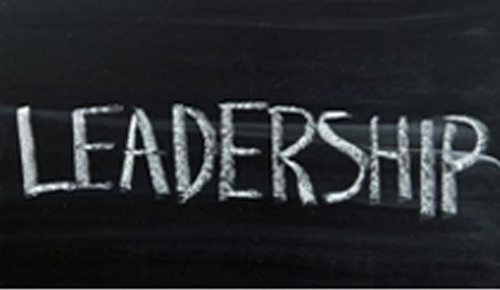 ¿Cómo ser un buen líder? claves para que una empresa tenga éxito