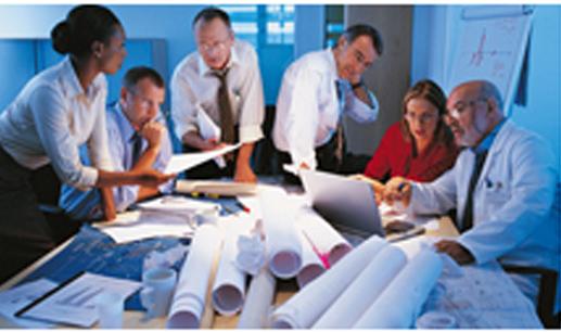 La creatividad de los empleados, una nueva forma de innovar