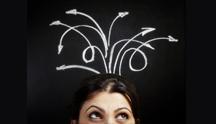 La creatividad de los empleados ¿Fuente de creación de valor para la empresas?