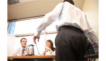 ¿Feedback positivo o negativo para el desarrollo del empleado en las empresas?
