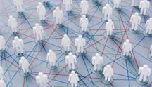 Recursos Humanos ¿Son las Redes Sociales el futuro de la selección de personal?