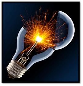 Open Innovation, una nueva forma de crear innovación