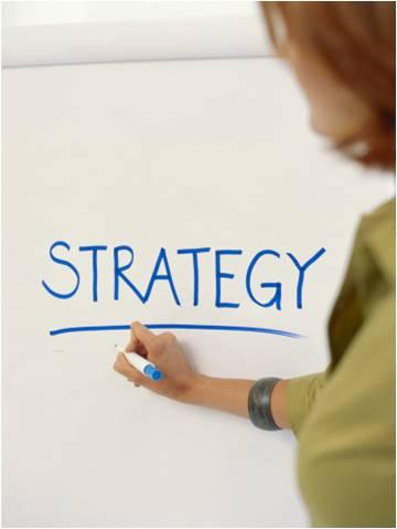 ¿Cuáles son los diferentes estilos de innovación estratégica?