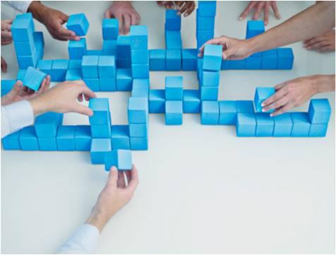 ¿Qué es la innovación estratégica?