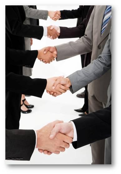 ¿Cómo gestionar una alianza de co-desarrollo tecnológico?