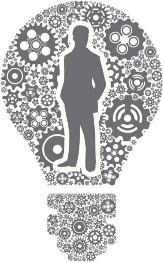 Liderazgo innovador: ¿Cómo gestionar los dilemas que surgen durante un proyecto?