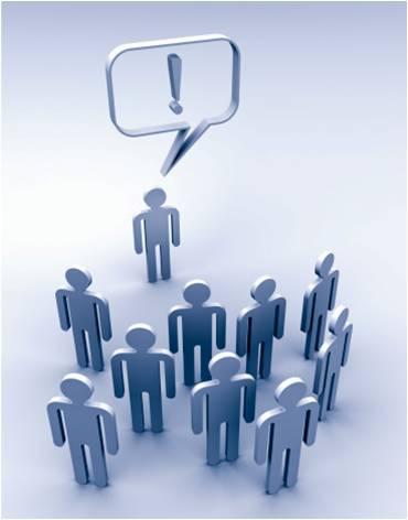 El liderazgo como habilidad relacional: ¿cómo mejorar su eficacia?