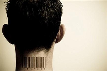 Los consumidores-innovadores: la nueva fuente de conocimiento