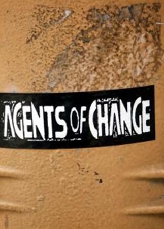 Los errores más comunes en los cambios organizativos en las empresas