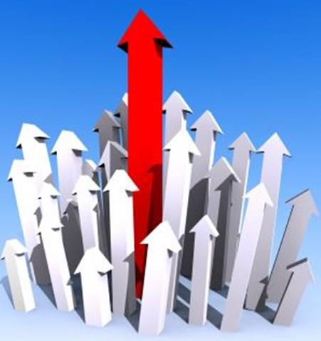 La tolerancia al riesgo como factor clave en las empresas para innovar