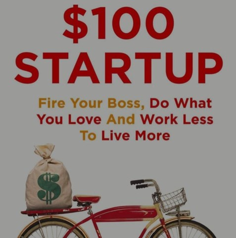 Start-up: crear un nuevo producto o servicio innovador bajo incertidumbre