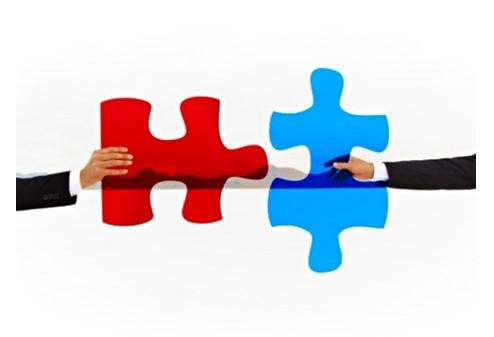 ¿Orientación a la solución u orientación al producto? El éxito depende de ello.