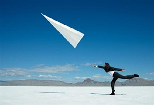 Emprendedores, ¿cómo convertir la creatividad en innovación?