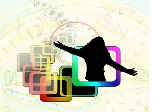 Open Innovation, ¿Saben las empresas sacar el máximo potencial de innovación de sus clientes?