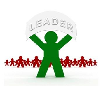 Training y liderazgo, ¿una combinación posible?