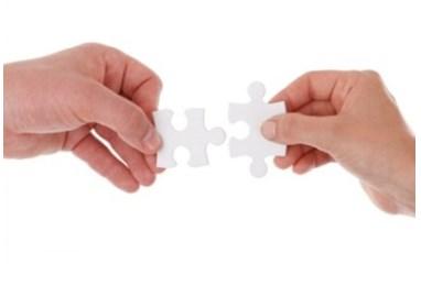 ¿Por qué las 'Joint Venture Internacionales' tienen un bajo índice de éxito?
