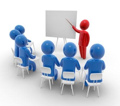 ¿Vale la pena invertir en formación en los trabajadores de una empresa?
