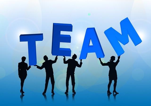El equipo de trabajo ideal, ¿una cuestión de cultura empresarial?