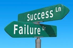 ¿Es posible innovar sin fracasar?