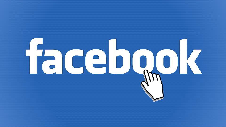 ¿Es Facebook la plataforma para dar a conocer la marca de las PYMEs?