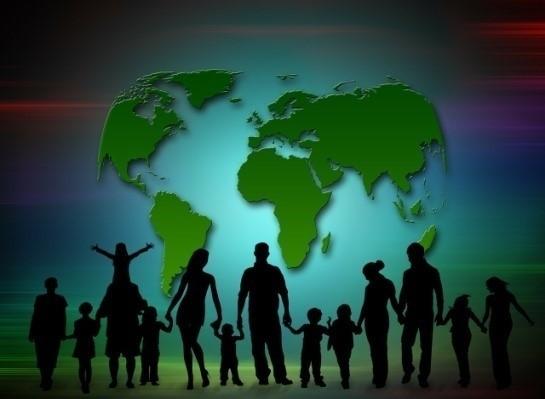 ¿Qué es la innovación social; y los emprendedores sociales?