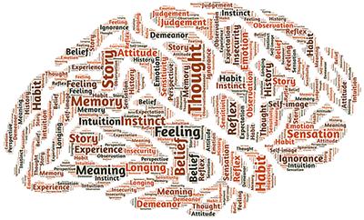 ¿Es importante la inteligencia emocional para la gestión empresarial?