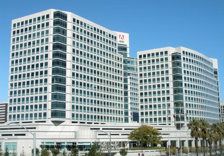 ¿Sabemos qué es el Corporate Venturing?
