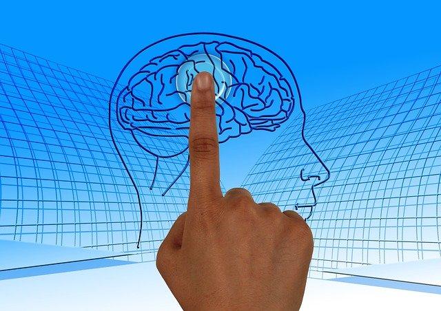 ¿Por qué la inteligencia emocional es un factor clave de éxito del líder?